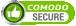 Comodo Instant SSL Site Seal