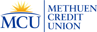 Methuen Federal Credit Union
