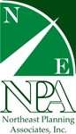 Northeast Planning Association